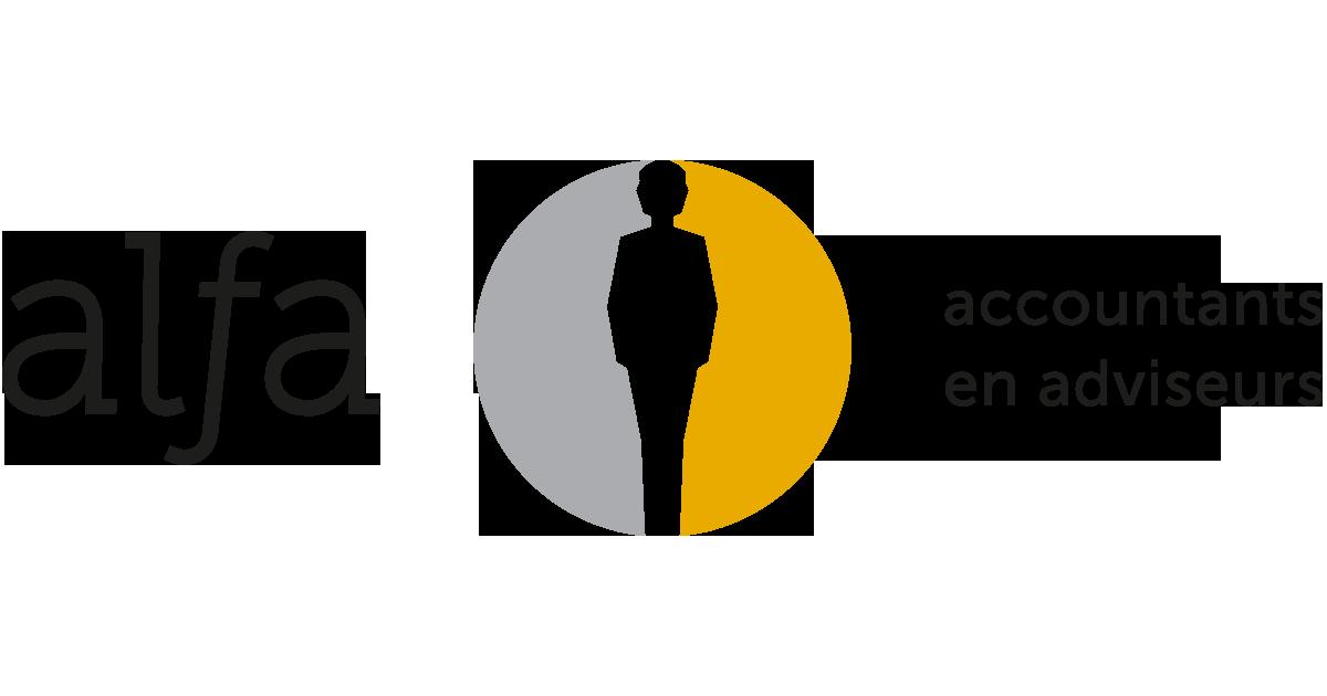alfa adviseur logo