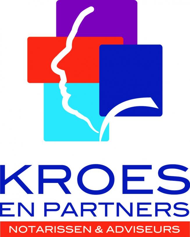 kroes en partners logo