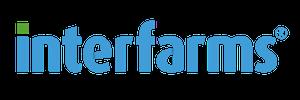interfarms logo