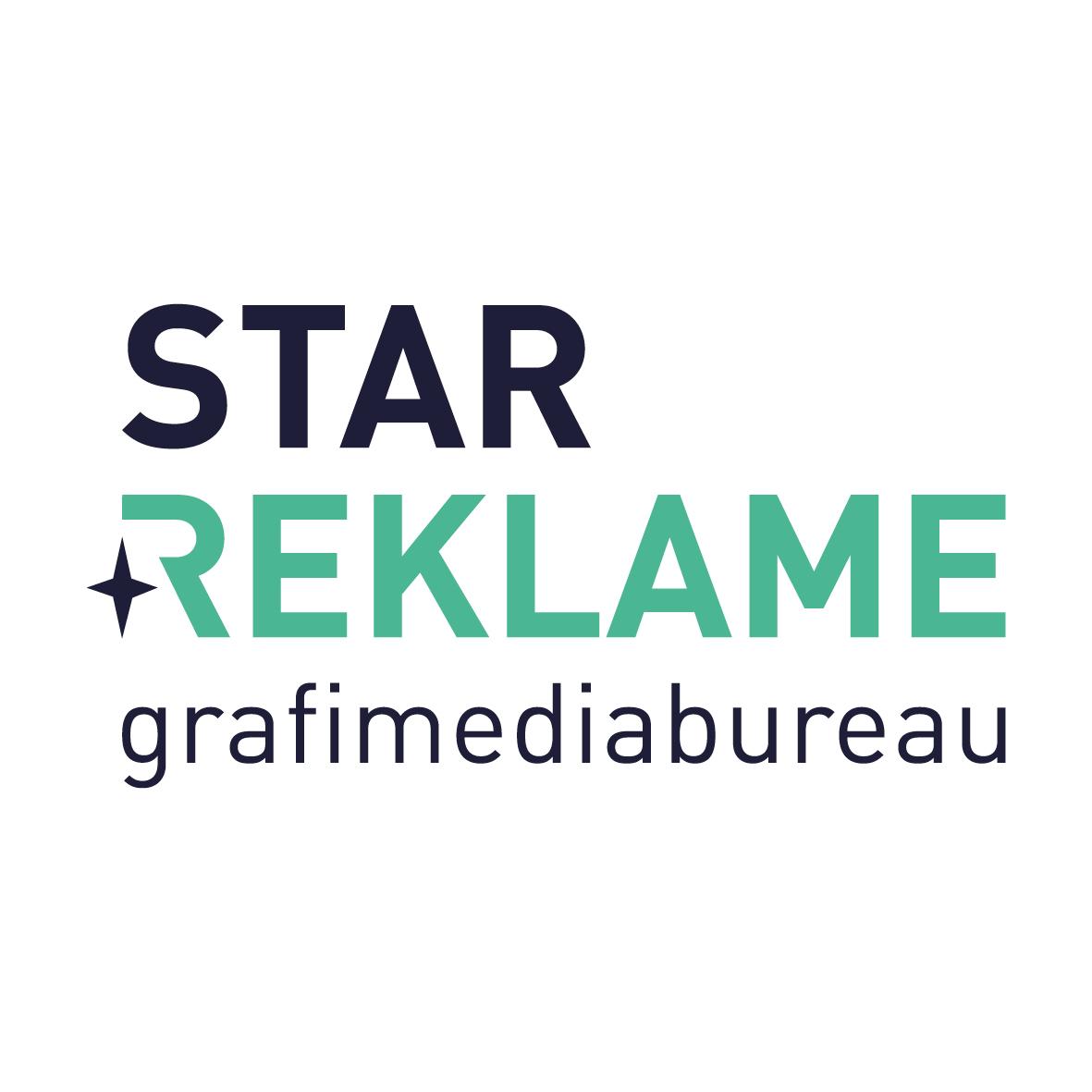 logo star reklame